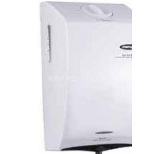 供应自动感应纸巾机中抽纸架自动感应纸巾架
