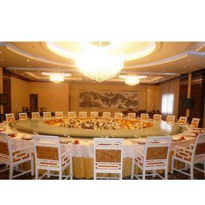 厂家直销餐厅家具,宴会椅子,会议椅子,休闲酒店家具
