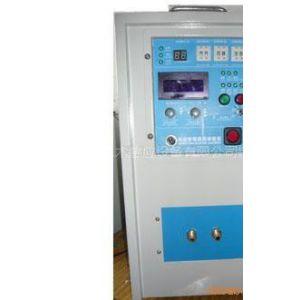 供应武汉教学实验用微型高频熔炼炉、高频电炉