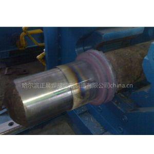 供应摩擦焊机,数控摩擦焊机,车桥摩擦焊机