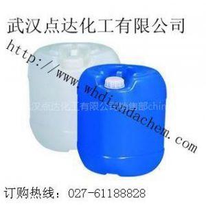 武汉甲醇汽油 99.9%含量精甲醇
