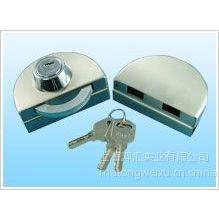 供应上海玻璃门安装 虹口区维修GMT地弹簧 地锁