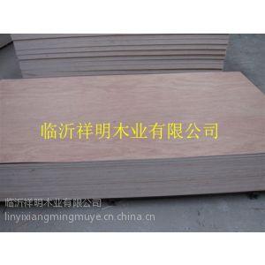 工厂供应临沂板材包装板,杨木托盘板,杂木杨木混合芯板材