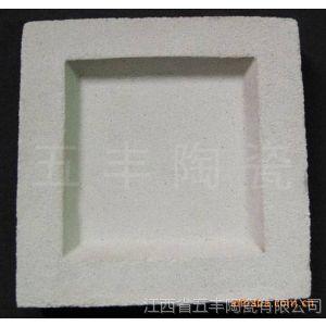 供应沉淀+微孔陶瓷过滤新工艺的微孔陶瓷过滤板