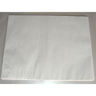 供应供应进口正品/乱码新闻纸 包装 塞袋纸