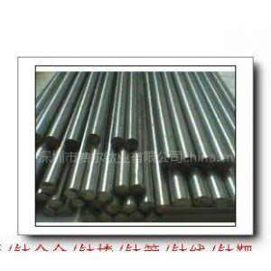 供应钛棒/钛合金/钛板/钛金属/TC4钛棒