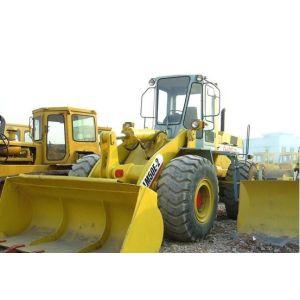 兰州推土机|兄弟租赁|西北挖掘机