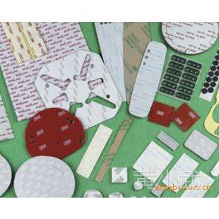 供应皮革、橡胶加工,冲型,各种材料成型加工