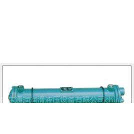 供应LQ系列列管式冷却器