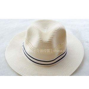 供应优质男士太阳帽 牛仔帽
