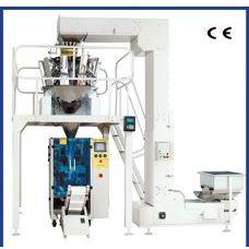 供应佛山多功能包装机、包装机械、包装机设备