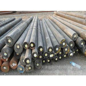 供应38CRMOAL圆钢、量大从优