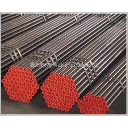 供应高品质ERW377*9.5高频直缝焊接钢管