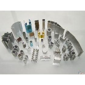 供应北京通州定做工业铝型材,北京工业铝材加工生产,北京定做铝材通州厂家