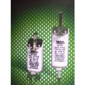 供应NT00熔断器