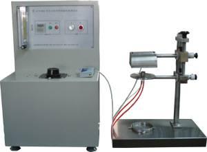 供应LFY-635汽车内饰材料熔融性能测定仪