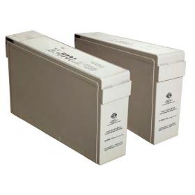 供应双登6-XFM胶体蓄电池系列12V150AH价格参数