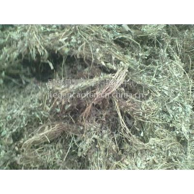 2015年花生秧草粉价格,豆秸草粉
