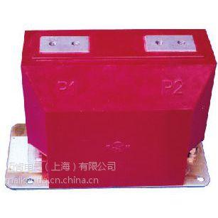 LZZBJ9-10C1型高压电流互感器