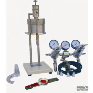 供应NF-2泥饼粘附系数测定仪,泥饼粘附系数测定仪生产厂家,粘附仪,泥饼粘附仪