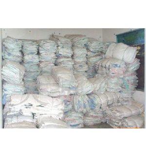 供应二手吨袋、集装袋、二手吨包
