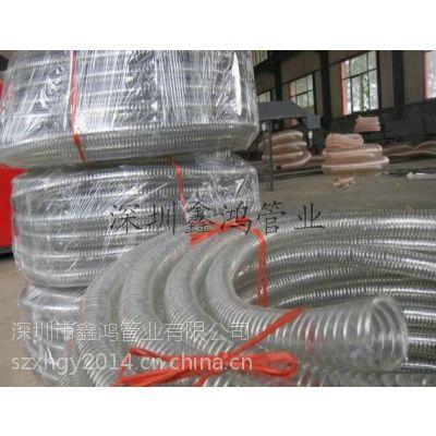 供应pu软管,pu食品级软管,tpu透明钢丝塑料软管,聚氨酯pu软管
