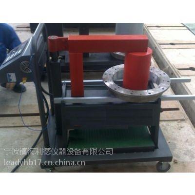 供应GJW14轴承加热器加热轴承内径60mm外径1100mm宽度280MM