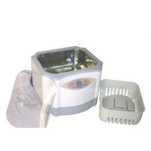 供应GB928 家用超声波清洗器/小型超声波清洗机/珠宝清洗机/眼镜清洗器/首饰超声波清洗器