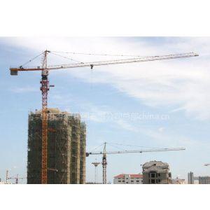 供应山东华夏集团各种型号建机 施工升降机