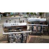 上海祥帮|箱式无负压泵站 |变频恒压供水设备 无负
