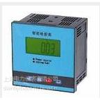 供应PA194/PZ194-数显电测表