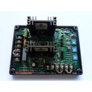供应电压线路板GAVR-20A 电压板