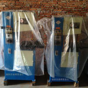供应广东S360圣伟立式锯床代理商