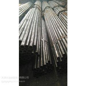 供应衡阳ss400无缝钢管,ss400钢管规格133*5.5