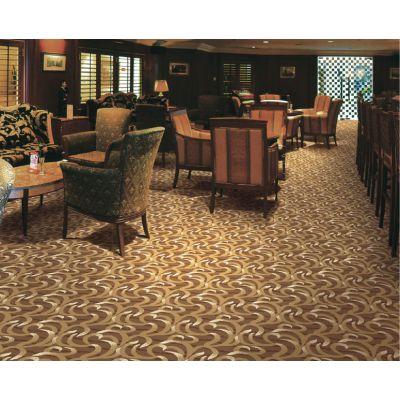 【推荐】地毯厂家直销批发|工程地毯|商用地毯|家用地毯|定做地毯
