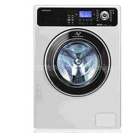 供应宁波海尔洗衣机维修,真诚服务,诚信万家