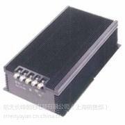 朝阳电源4NIC-X288F线性电源