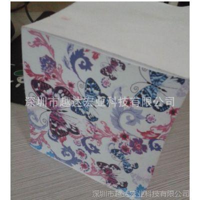 北京工艺侧边印刷设备,笔记本平板打印机,书本v工艺sim卡平板电脑图片