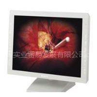 供应美国nds19寸、24寸、26寸高清液晶显示器