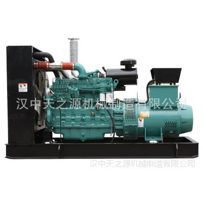 厂家直销200KW东风康明斯柴油发电机组,现货200KW康明斯发电机组