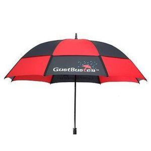 供应高尔夫伞 高尔夫广告伞 高尔夫球场遮阳伞