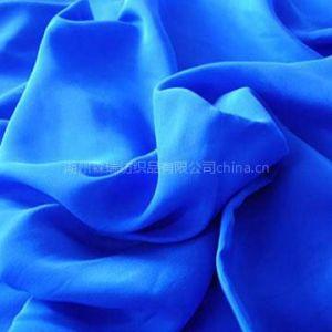 供应真丝素绉缎| 丝绸蚕丝面料|真丝丝绸服装面料|素绉缎