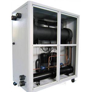 供应冷水机品牌公司—工业冷水机参数型号