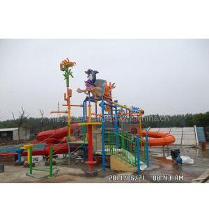供应钢结构、广詶 腾鑫承接钢结构工稆。专业订做娱乐设施钢结构!