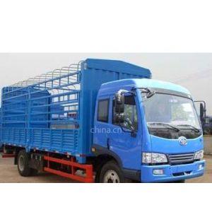 供应石家庄到郑州物流公司货运专线 至郑州物流专线货运公司 行李托运配货