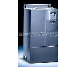 供应西门子变频器MICROMASTER 430