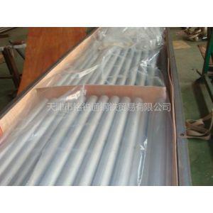 供应镀锌钢管规范直径6-1200毫米,壁厚0.5-16毫米   022-2486456