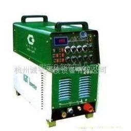 供应熔化极气体保护焊机