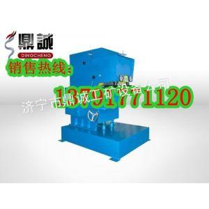 供应供应齐全GD-20滚剪倒角机 平板坡口机 电动坡口机