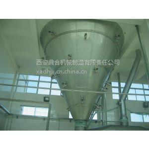 DH-YP01 100kg 压力式喷雾干燥塔